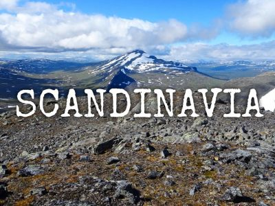 stage-scandinavia